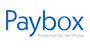 Paybox : moyen de paiement à l'agence Foncia Leucate nature